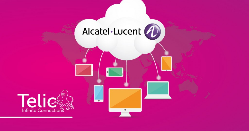 alcatel_lucent_cloud_telic-01